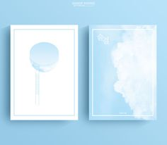 Poster Layout, Book Layout, Album Design, Graphic Design Tips, Layout Design, Price Tag Design, Buch Design, Packaging Design Inspiration, Grafik Design