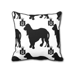 Royal Dachshund - Euro Chic Offered by Casart Décor | domino.com