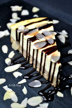 Cheesecakes, Food Inspiration, Ale, Healthy Recipes, Healthy Food, Candy, Cookies, Chocolate, Desserts