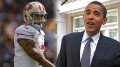 How Obama Green-Lighted the Anthem Protests From the politicization of police shootings to an international apology tour, our 44th president made it cool to slam America