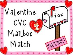 valentine box level 9