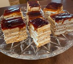 Cake Cafe, Torte Cake, Oreo Pops, Greek Recipes, Tiramisu, Sweet Treats, Cheesecake, Appetizers, Cooking Recipes