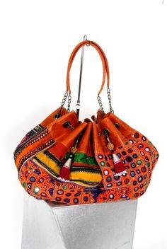 Dassios Bags