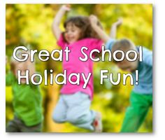 New Zealand School holiday programmes and fun family activities #schoolholidays #schoolholidayfun #linku2schoolholidays #schoolholidayprogrammes #northshore #northshoreschoolholidays #aucklandschoolholidays #newzealandschoolholidays #nzschoolholidays #northshore #auckland #newzealandthingstodo #nzschoolholidays #whatson #kids #holidays #kidfriendly #activekids #holidayactivity #holidayfun #christmasholidays #summerfun #northshoresummerfun #aucklandsummerfun #schoolholidaysummerfun
