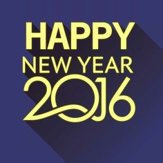 This article will help you to get desired High Resolution Happy new Year 2016 Wallpapers for your device which are given in different resolution according to the size of the screen of your device.