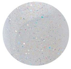 EZ Flow Dare To Be Dazzling Glitter False Nails, You Should Be Dancing, 0.75 Ounce by EzFlow. $11.95. Adds color and shine without compromising on strength and durability. A white powder with tiny specks of glitter which gives it a multidimensional effect. Composed of polyester particles and holographic film. A white powder with tiny specks of glitter adds a multidimensional effect. This basic shimmery white is perfect for use with any acrylic nail creation. With a non-yellowing...