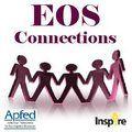 American Partnership For Eosinophilic Disorders | Official Website of the American Partnership For Esoniphilic Disorders