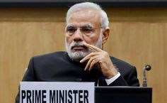 Moody's have upgraded India's credit rating: Here is all you need to know Moody's have upgraded India's credit rating for first time in 13 years. It was upgraded by a notch to Baa2 with a stable outlook citing improved growth prospects driven economic and institutional reforms. Notably, the rating upgrade has come after a gap […]