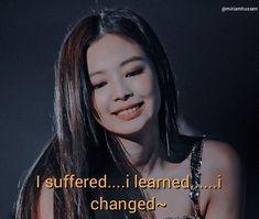 Rose Quotes, Pink Quotes, Bp Quote, Sparkle Quotes, Korean Drama Quotes, Positive Attitude Quotes, Blackpink Funny, Black Quotes, Savage Quotes