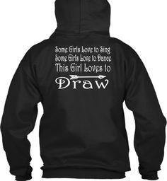 Women's Archery/Bow Hoodie.... http://teespring.com/bowdraw2#pid=212&cid=5819&sid=back