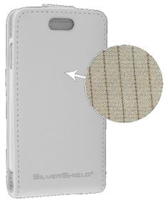Anti Radiation Smart Phone Case from silvershield.com