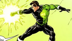 #46: Rond Vidar Name: Rond Vidar Powers: Green Lantern abilities, allowing him to create green energy constructs Joined: 1967 Rond Vidar was a longtime (as in, going back to the 60s) friend of the Legion that eventually got a Green Lantern ring. He'd hang out and adventure with them sometimes as a reserve member, but didn't join full blown until shortly before the epic Legion of Three Worlds mini-series, where he bit it. Still, longetivity earns him his spot.