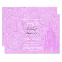 Dubai iphone x case fairy baby shower invitation birthday cards invitations party diy personalize customize celebration negle Images