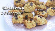 http://kotlet.tv/ciasteczka-z-ciecierzycy/