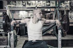 Kimmo Laiho - Elastinen ♡ Gym Equipment, Bike, Music, Sports, Bicycle, Musica, Hs Sports, Musik, Bicycles