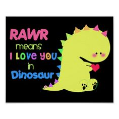 >>>Smart Deals for          SUPER CUTE Dinosaur Poster BLACK RAWR small           SUPER CUTE Dinosaur Poster BLACK RAWR small you will get best price offer lowest prices or diccount couponeDeals          SUPER CUTE Dinosaur Poster BLACK RAWR small Review from Associated Store with this Deal...Cleck Hot Deals >>> http://www.zazzle.com/super_cute_dinosaur_poster_black_rawr_small-228596153889273391?rf=238627982471231924&zbar=1&tc=terrest