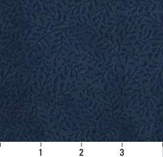 Charlotte Fabrics - Better Fabrics Better Value