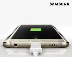 100% în mult mai puțin timp! Voi cât de rapid va încărcați telefonul?