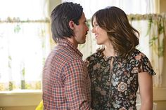 """NBC announced today at the Winter session of TCA that This Is Us will have at least two more seasons, each comprised of a minimum of 18 episodes. """"We all got our wish that this is a hit show,"""" said Jennifer Salke, president, NBC Entertainment. """"This Is Usis as good as anything we've ever had, [...]"""