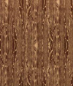 Shop Joel Dewberry Woodgrain Bark Fabric at onlinefabricstore.net for $9.4/ Yard. Best Price & Service.