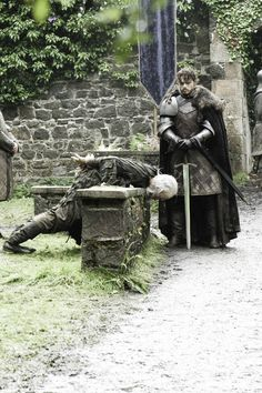 watch game of thrones red wedding online free