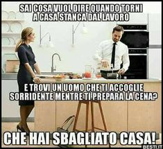Sai cosa vuol dire Very Funny, Funny Cute, Funny Images, Funny Pictures, Italian Memes, Serious Quotes, Have A Laugh, Funny Pins, Funny Moments