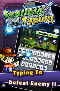 89 Best Typing Keyboard Word Prediction Apps Images Keyboard