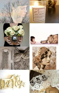 I miss by Cindy Doty on Etsy--Pinned with TreasuryPin.com