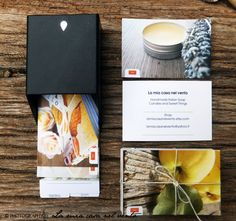 64 best moo cards and moo card projects images on pinterest moo business cards colourmoves