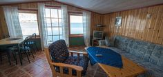 Accommodation and experiences in Vesterålen, Northern Norway Norway, Rugs, Home Decor, Alternative, Farmhouse Rugs, Decoration Home, Room Decor, Home Interior Design, Rug