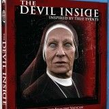 The Devil Inside Blu-Ray Review