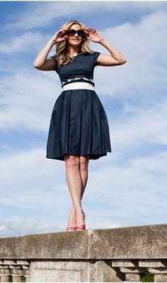 Smexy dress