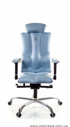 ELEGANCE - Офисные кресла, офисные стулья, компьютерные кресла, кресла для руководителей, защитные коврики для кресел,