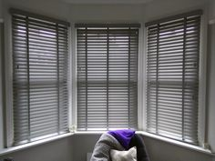 10 Easy And Cheap Unique Ideas: Roller Blinds Curtain living room blinds and curtains.Patio Blinds House blinds for windows wooden.Blinds And Curtains Fabrics. Bay Window Blinds, Vertical Window Blinds, Horizontal Blinds, Patio Blinds, Outdoor Blinds, Blinds For Windows, Shutter Blinds, Privacy Blinds, Bamboo Blinds