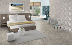 EGGER Oak Sedan - Laminate Flooring Source by zahraaazaad Laminate Wood Flooring Cost, Flooring Near Me, Diy Wood Floors, Cleaning Wood Floors, Flooring Ideas, Timber Planks, Timber Flooring, Best Laminate, Floor Colors