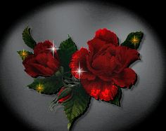 beautiful animation hearts    Copy the code below to your friends' scrapbook to scrap this image or ...