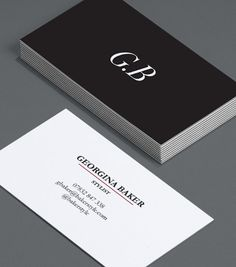 https://www.moo.com/us/design-templates/luxe/standard-size-business-cards/