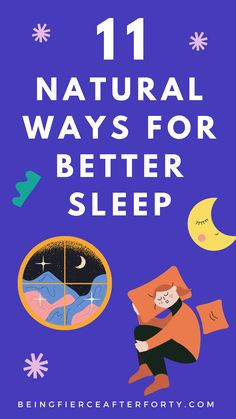 how to sleep better at night tips, foods that help you sleep better, sleep better at night remedies, sleep training Natural Sleep Remedies, Sleep Better, Insomnia, Healthy Habits, The Cure, Healthy Living, Self, Wellness, Training