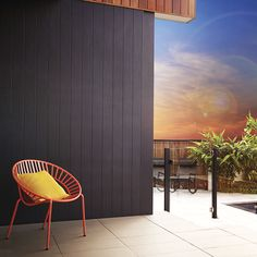 shadowclad extensions with curved walls - Google Search