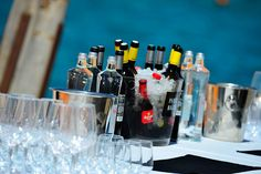 Barcelona Catering Barcelona, Catering, Decor, Boats, Events, Meal, Decoration, Decorating, Catering Business