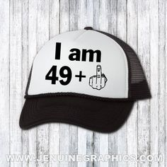 39 Best Funny Hats Images