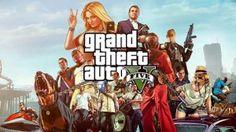 awesome GTA V llegara a comienzos del 2014 para PC,,Jose Flores,http://tecnoalt.com/?p=6677