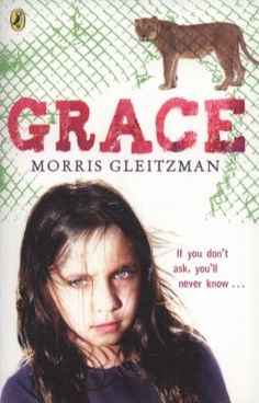 Eleven-year-old Grace Hillgrove knows only one world - the world of her family, and the strict religious community they belong to. But when her father is thrown out of the church for asking questions, Grace is torn. How can she stay in the church and keep her family together? In the beginning there was me and Mum and Dad and the twins. And talk about happy families, we were bountiful. But it came to pass that I started doing sins. And lo, that's when all our problems began.