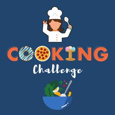 Join us as we get some mystery ingredients and make two new recipes! Alice Drive Kids Ministries **We do not own rights to the music Cooking Challenge, New Recipes, Tuesday, Mystery, Join, Challenges, Snoopy, How To Make, Kids