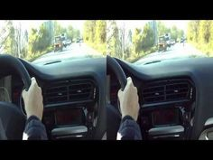 http://hirudov.com presents test drive of Peugeot 301.    Test drive done on the streets of Sofia city, Bulgaria on 10th of November 2012.    Days before the official sales of the car.    Video recorded with JAPAN (Speed) FX10 3D FULL HD 1080P 16.0 MEGA PIXELS DIGITAL CAMCORDER.    Video shoot in full 3D in ambient light in sunny autumn day.    RAW file i...