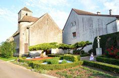 La Chapelle des arts accueille les comité de jumelages Saint-Oyen.