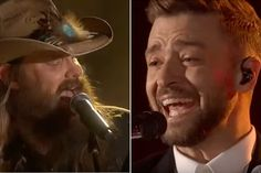 Country on pinterest johnny cash willie nelson and ray for Tennessee whiskey justin timberlake