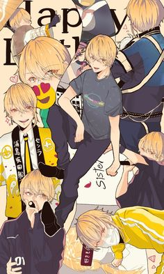 画像 Vocaloid, Art Pictures, Photos, Fanart, Montage Photo, Drawings, Boys, Paris, Music