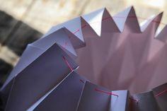 Lemonrock-origami6