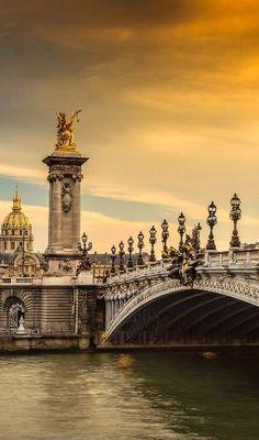 online dating Pariisissa Ranskassa